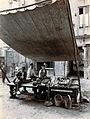Pescivendolo (Naples) - 1890.jpg