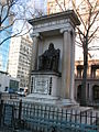 PeterCooperMonument1111.JPG