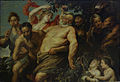 Peter Paul Rubens. Silenus march.jpg