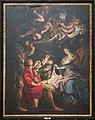 Peter Paul Rubens - De aanbidding van de herders.jpg