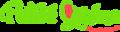 Petite Graine Pre-School Logo 01.png