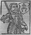 Petr I z Kravař a Plumlova Paprockého Zrcadlo.jpg