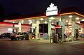 PetroCanadaMarkham.jpg