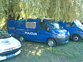 Peugeot Boxer of Serbian Police.JPG