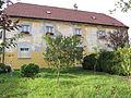 Pfarrhof Stranzendorf 03.JPG