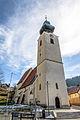 Pfarrkirche hl Johannes DSC 3756 HDR.jpg