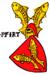 Pfirt-Wappen ZWB.png