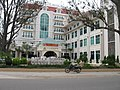Phường 2, Dalat, Lâm Đồng, Vietnam - panoramio.jpg