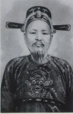 Phụ chính đại thần Tôn Thất Thuyết.jpg