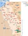 Ph map laspinas.png
