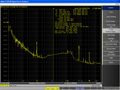 Phase Noise measured in ssa.png