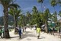 Phi-Phi Pier area 2007 - panoramio - Tuderna.jpg