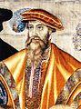PhilippI.1555.JPG