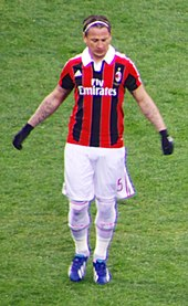 Mexes pes 2013 database