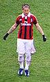 Philippe Mexès AC Milan 2013.jpg