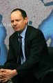 Philippe Sands QC at Chatham House.png