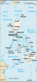 Philippines carte.png