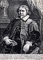 Philippus Vaecx alias Foxius.jpg