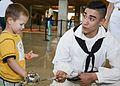 Phoenix Navy Week 160321-N-EA547-164.jpg