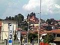 "Photo is attached to GPSed track ""Savigliano-Rossana-Savigliano"" http-gpsed.com-track-8699453857212817203 - panoramio - florinux (2).jpg"