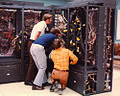 Photo of the Week- 70s Supercomputer Style (8971052970).jpg
