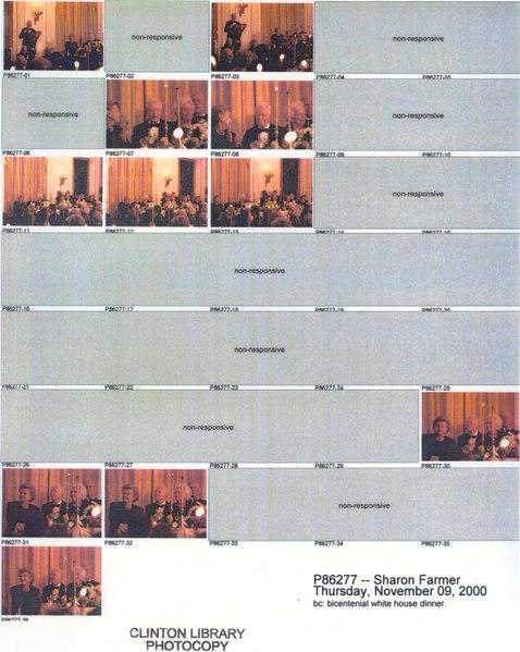 File:Photograph Contact Sheets Richard M. Nixon 8ebd893939367b1343d411e107d812de.pdf