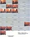 Photograph Contact Sheets Richard M. Nixon 8ebd893939367b1343d411e107d812de.pdf