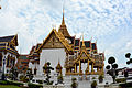Phra Thinang Dusit Maha Prasat photo D Ramey Logan.jpg