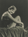 Phyllis Haver 1921.png