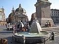 Piazza del Popolo (Rome) 002.jpg