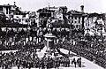 Piazza della repubblica in sept 20 1890.jpg