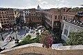 Piazza di Spagna - panoramio (1).jpg