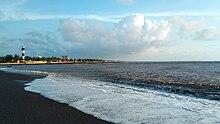 Pic of beach ( daman).jpg