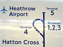 Piccadilly T5 Extension.JPG