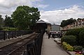 Pickering railway station MMB 06.jpg