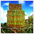 Pico da Urze Hotel sign, Paul da Serra, Madeira - Aug 2012.jpg