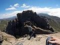 Pico das Agulhas Negras - panoramio (4).jpg