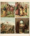 Pictures of English History - Plates IX to XII.jpg