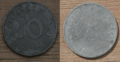 Pieces de 10 Pfennig 1943.png