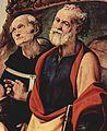 Piero di Cosimo 056.jpg