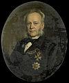 Pieter Mijer (1812-81). Gouverneur-generaal van Nederlands Oost Indië Rijksmuseum SK-A-4159.jpeg