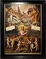 Pieter de witte (pietro candido), orazione a dio di re davide e santa cecilia, 1550-75 ca.jpg