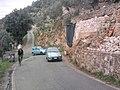 Pietrasanta, Province of Lucca, Italy - panoramio (2).jpg