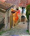 Pietrelcina (39605698712).jpg