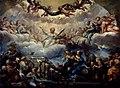 Pietro da Cortona - Saint Constantia's Vision before the Tomb of Saints Agnes and Emerentiana - BF.1982.13 - Museum of Fine Arts.jpg