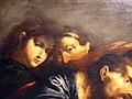 Pietro della vecchia, incredulità di s. tommaso, 1670-75 ca. 02.jpg