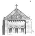 Pignon.eglise.Notre.Dame.du.Port.Clermont.png