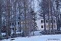 Pikakannu, 65409 Võru maakond, Estonia - panoramio.jpg