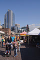 Pike Place Market, Seattle (8038240792).jpg