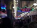 Pike Place Market 2009 3.jpg
